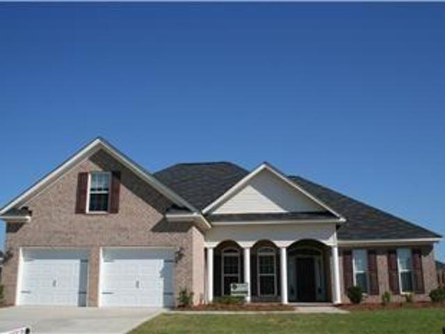 $775 / 3br * Credit Builder Online W/ * Homes * Condos * Apartments * Today!* All Counties