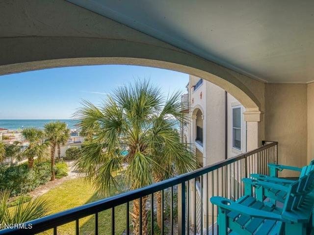 790 New River Inlet Road, Unit 206a, North Topsail Beach, Us, Nc