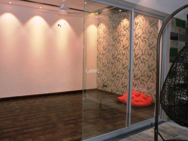 795 Square Feet Apartment For Rent In Rawalpindi Bahria Town Phase 8
