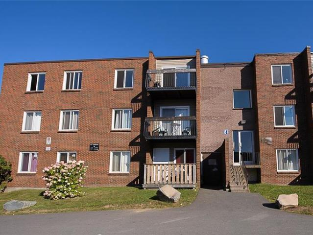 For Rent Dartmouth 113 Apartments For Rent In Dartmouth Mitula Homes