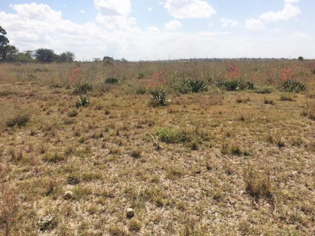 7.5 Acres Prime Land – Mombasa Road – For Sale