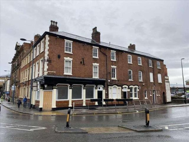 7 Bed Flat For Sale
