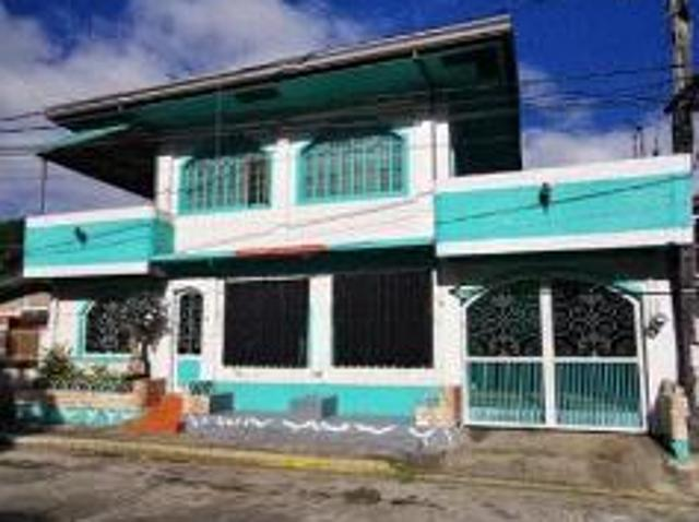 7 Bedroom House And Lot For Sale In San Pedro For ₱ 4,727,000 With Web Reference 115692204