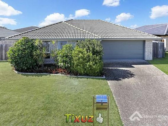 For Rent Nras Caboolture Properties For Rent In Caboolture Mitula Property