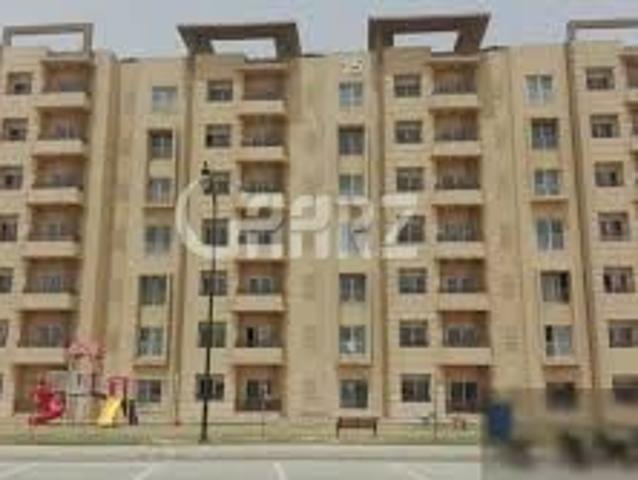 7 Marla Apartment For Sale In Islamabad Dha Phase 2 Sector A