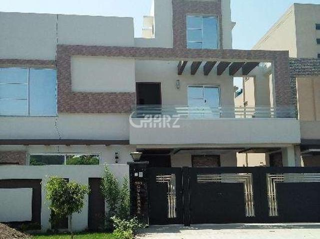 7 Marla House For Sale In Quetta Arbab Town
