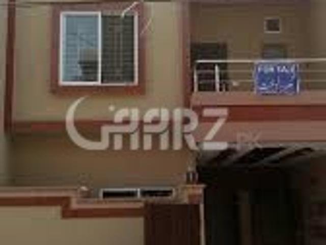 7 Marla Lower Portion For Rent In Lahore Taj Bagh