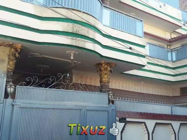 7 Marla Lower Portion For Rent In Murree Road Near Kalapul Abbottabad