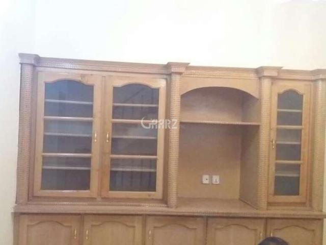 7 Marla Upper Portion For Rent In Rawalpindi Bahria Town Phase 8
