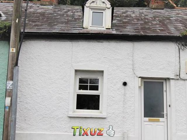 7 Shandon View Cottages Blackpool Co Cork