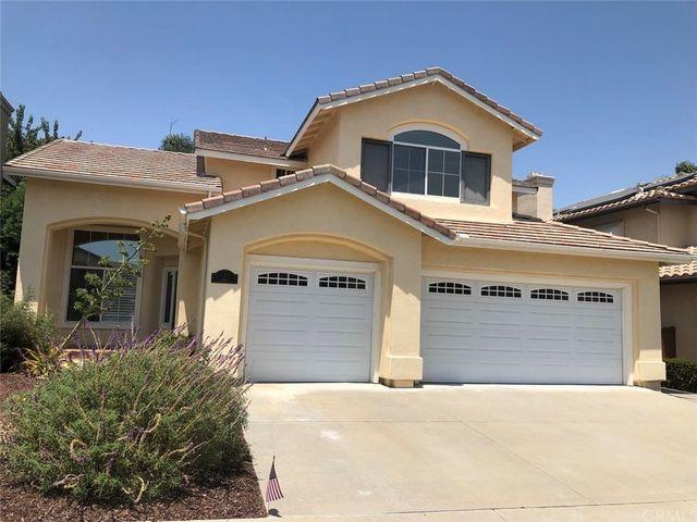 7 Tizmin, Lake Forest, Ca 92610
