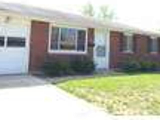 $800 / 3br 1000ftâ² Sparkling Brick Ranch For Rent 1335 Peacepipe