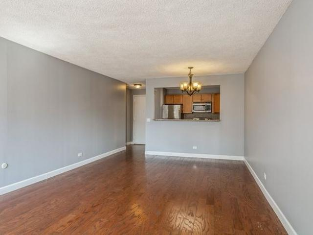 801 S Plymouth Ct Apt 208, Chicago, Il 60605