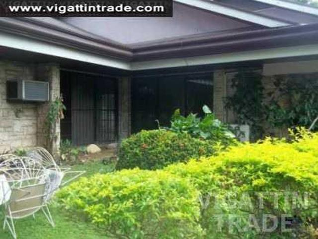 80k House And Lot For Rent In Banilad, Cebu City