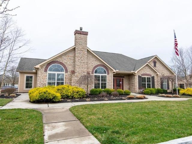 8107 Park Place Circle, West Chester, Oh 45069