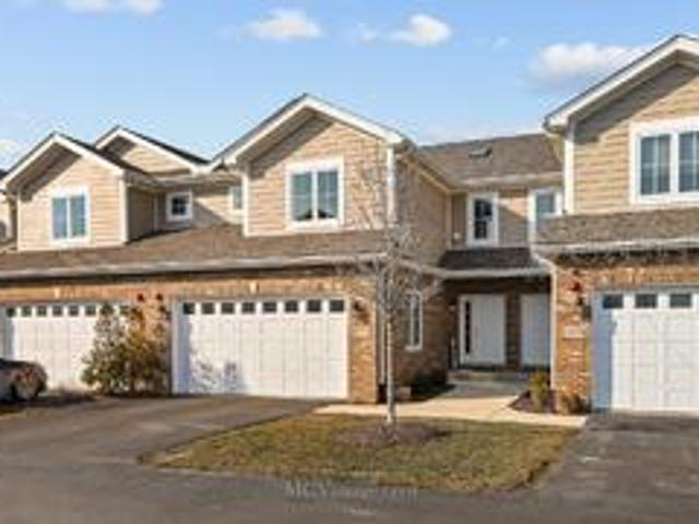 8172 West 87th Street Unit 8172, Hickory Hills, Il 60457 | Townhouse | Propertiesonline. Com