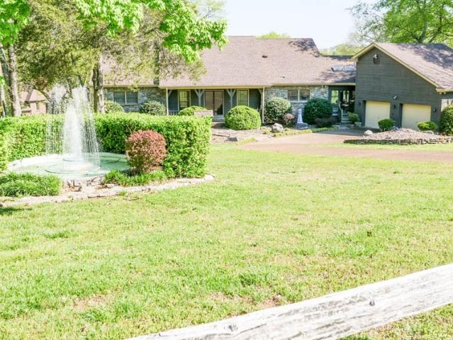 817 Harbor View Ter, Old Hickory, Tn 37138 1117320 | Realtytrac