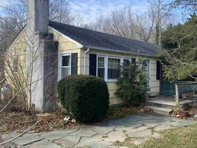 819 Goshen Rd, Cape May Court House, Nj 08210 1113443 | Realtytrac