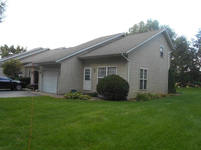 822 8th Place Sw Demotte, In 46310