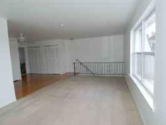 $825 / 877ft² 1 2 Bd & Twnhs Lafayette Hills Apts Move In Specials College Hill, Easton Map