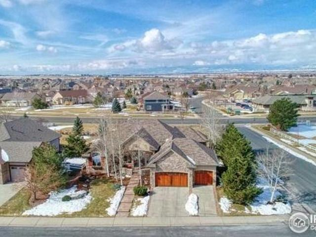 8281 Stay Sail Dr, Windsor, Co 80528