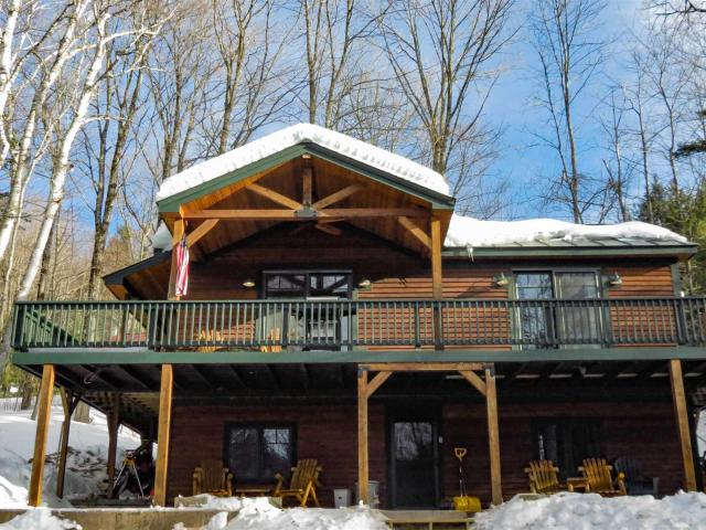 829 Route 100 S, Ludlow, Vt 05149 1116371 | Realtytrac