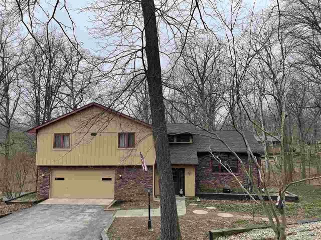 8300 N Maplewood Place West Terre Haute, In 47885