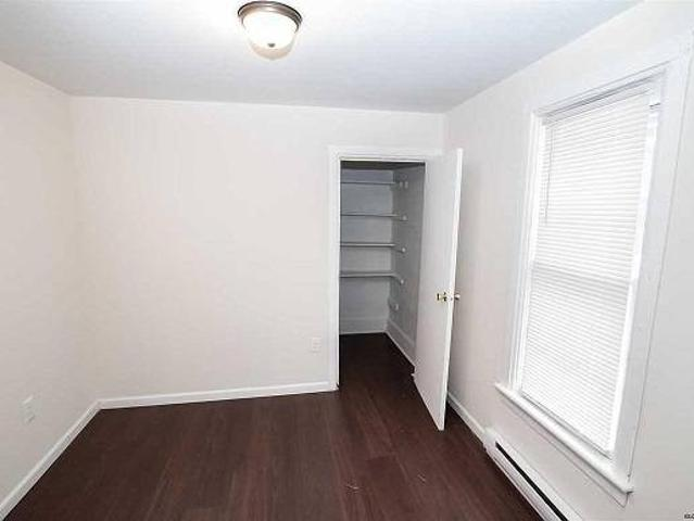 833 Stonewall Ave Two Weeks Free Rent 2 Bedroom Apartment Trinidad