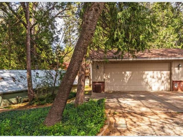 835 Old Grass Valley Road, Colfax, Ca 95713