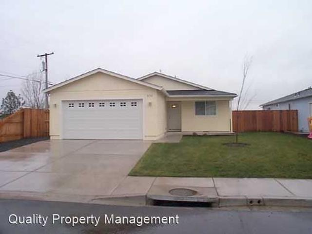 8392 Forest Grove Rd, White City, Or 97503