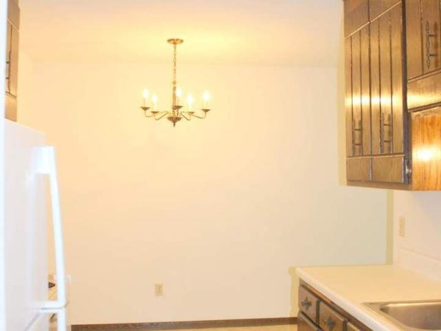 83 Arlington Ave West 1 Bedroom Apartment For Rent At 83 Arlington Ave W, St. Paul, Mn 551...