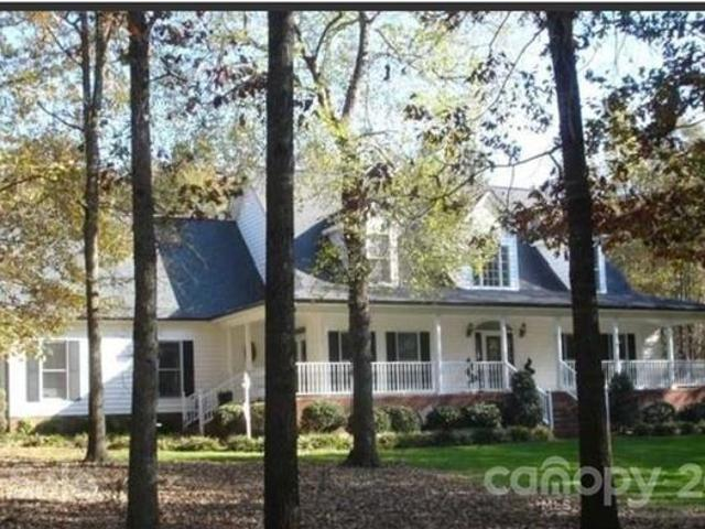 8414 Harvell Rd, Stanfield, Nc 28163 1117556   Realtytrac