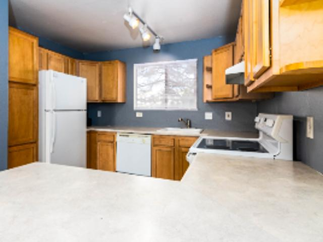 8450 Decatur #99, Westminster, Co