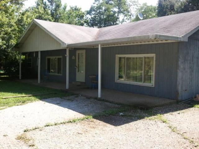 $850 / 1600ft² 4 Bedroom House In Sellersburg, Ready End Of August Southern Indiana