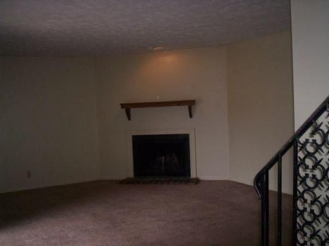 $850 / 3br 1500ft² 2.5 Bath Townhouse, Sec 8 Welcome* West Knoxville Map