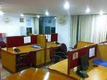 850 Sq. Ft Office Space For Rent In Chembur Opp. R.k. Studios 9920720888