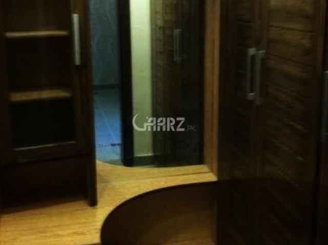 850 Square Feet Apartment For Rent In Rawalpindi Bahria Town Phase 4