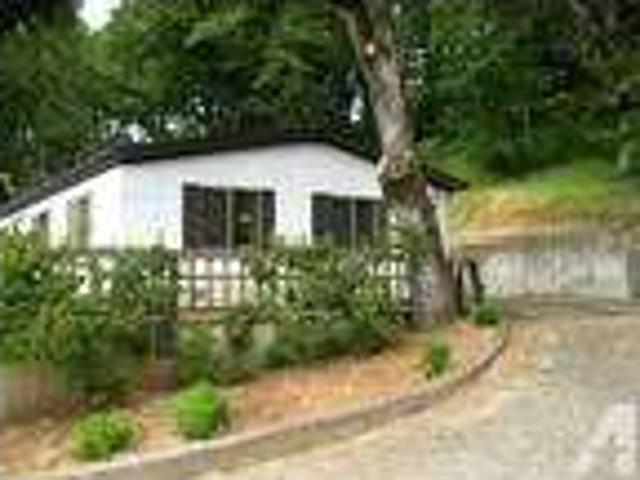 $850 / Three Br 1344ftâ² ~great Country Home In Tyee~deck~near The River!
