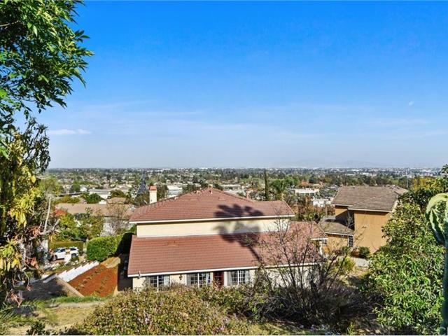 8661 Red Hill Country Club Drive, Rancho Cucamonga, Ca 91730