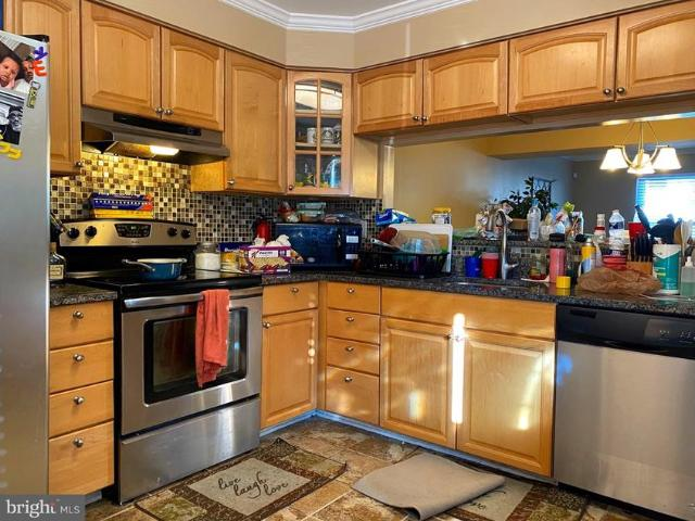 8679 Ritchboro Road, District Heights, Md 20747