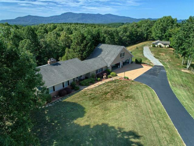 868 Henry Ruff Road, Mill Spring, Us, Nc