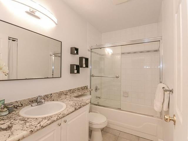 868 Kingsway St Penthouse 5, Vancouver, Bc V5v 3c3   Mls #r2565   Zillow