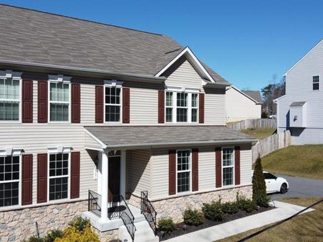 8696 Pine Rd, Jessup, Md 20794