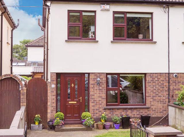 1 bedroom bungalows shankill - bungalows in Shankill