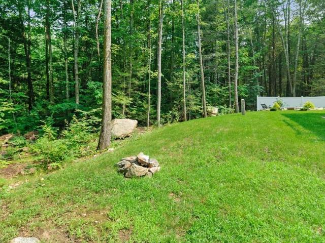 86 Old Lee, Newfields, Nh 03865