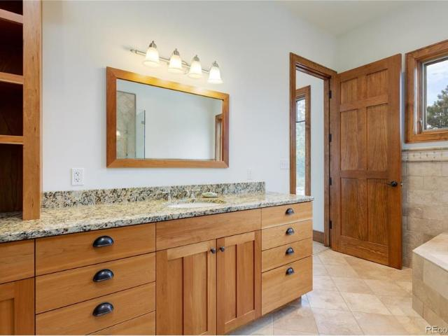 8716 National Forest Drive, Beulah, Co 81023