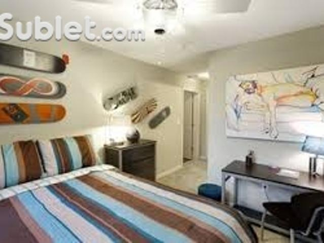 $875 Room For Rent In Orange County Chapel Hill