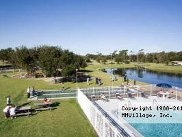 $880 / 3br 1456ft² Brand New Palm Harbor 3/2 $880 Buys It! Winter Haven