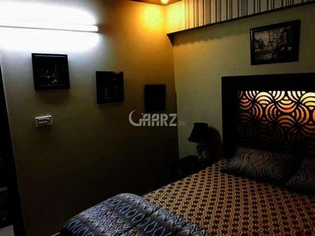 880 Square Feet Apartment For Sale In Lahore Eden Abad