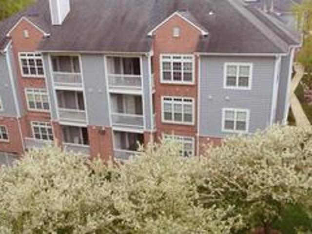 8823 Groffs Mill Drive, Owings Mills, Md 21117 | Apartment | Propertiesonline. Com